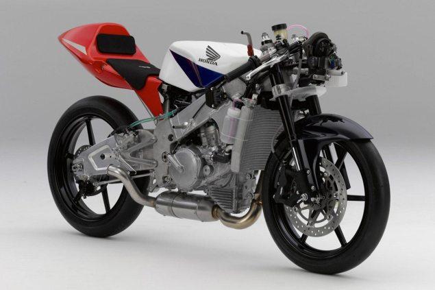 Honda NSF250R Coming to America honda nsf250r moto3 635x423