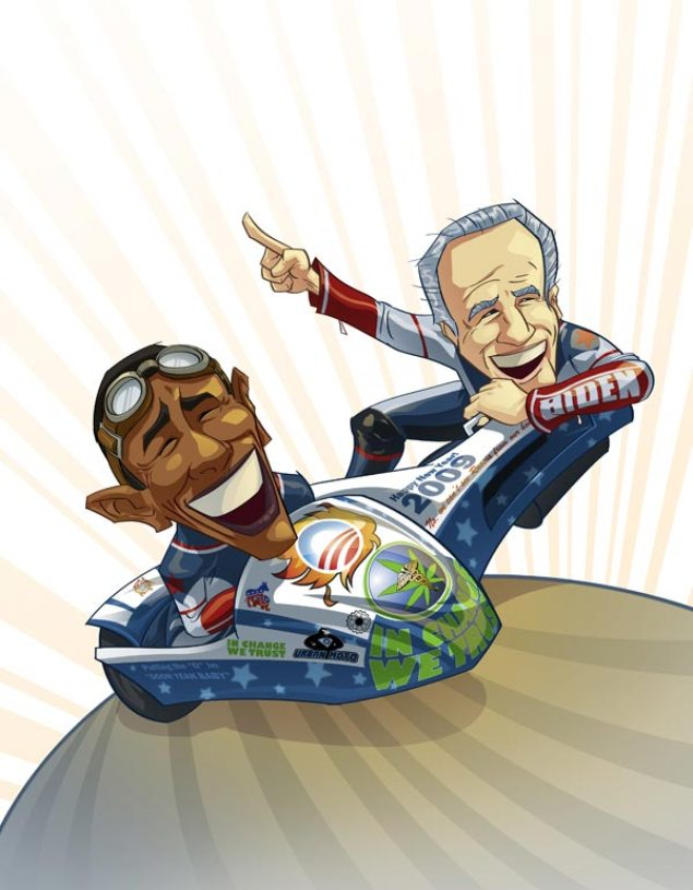 Motorcycle Drawings by Rich Lee Draws!!! Rich Lee Draws Obama
