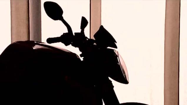 MV Agusta Brutale 675 Video Teases All Trepistoni MV Agusta Brutale 675 Trepistoni 2 635x356