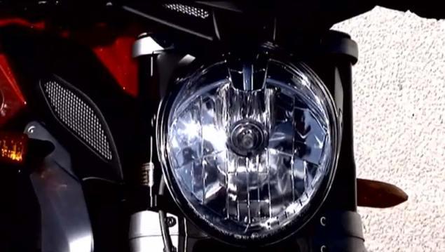 MV Agusta Brutale 675 Video Teases All Trepistoni MV Agusta Brutale 675 Trepistoni 3 635x359