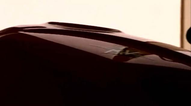 MV Agusta Brutale 675 Video Teases All Trepistoni MV Agusta Brutale 675 Trepistoni 5 635x352