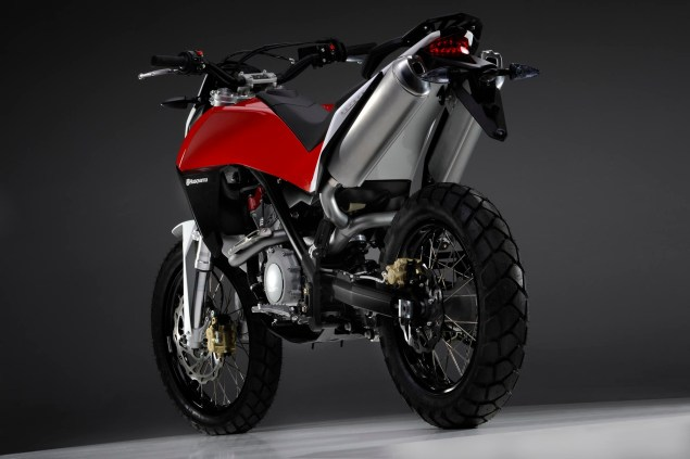 Husqvarna Strada   Do We Need A Single Cylinder Nuda? Husqvarna Strada Concept 07 635x423