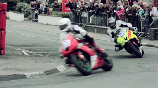 Is It Time for the Isle of Man TT Yet? isle of man tt relentless suzuki video 635x356