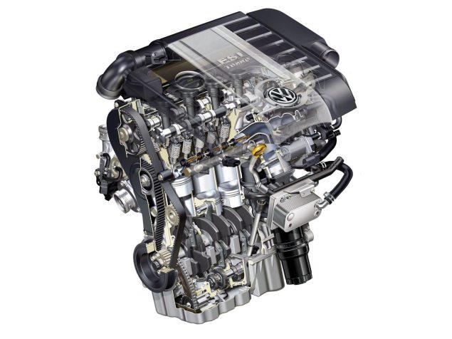 Suzuki Says Sayonara to Volkswagen volkswagen motor 635x476