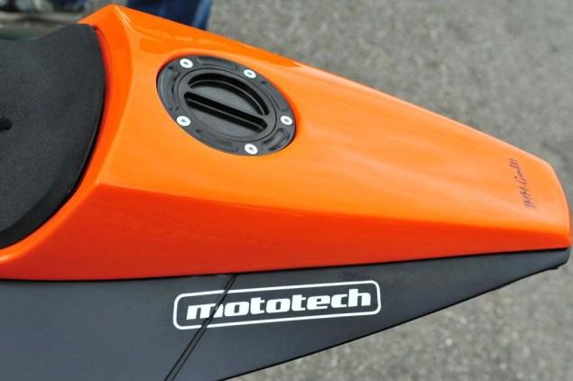KTM RC4 690R Supermono by Mototech Mototech KTM RC4 690R supermono 09 635x422