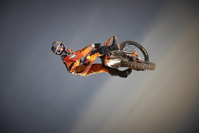 You Can Always Count on KTM for Some Good Photos Red Bull KTM Supercross Ken Roczen 05 635x423