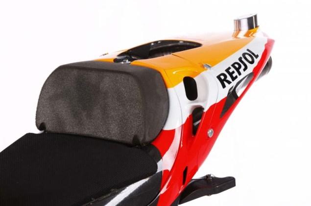 2012 Honda RC213V Debuts in Malaysia 2012 Honda RC213V 05 635x421