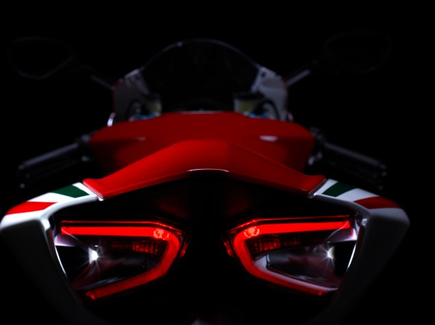 Call Your Mother Because Here is the Ultimate Ducati 1199 Panigale Photo Gallery Ducati 1199 Panigale studio 21 635x475