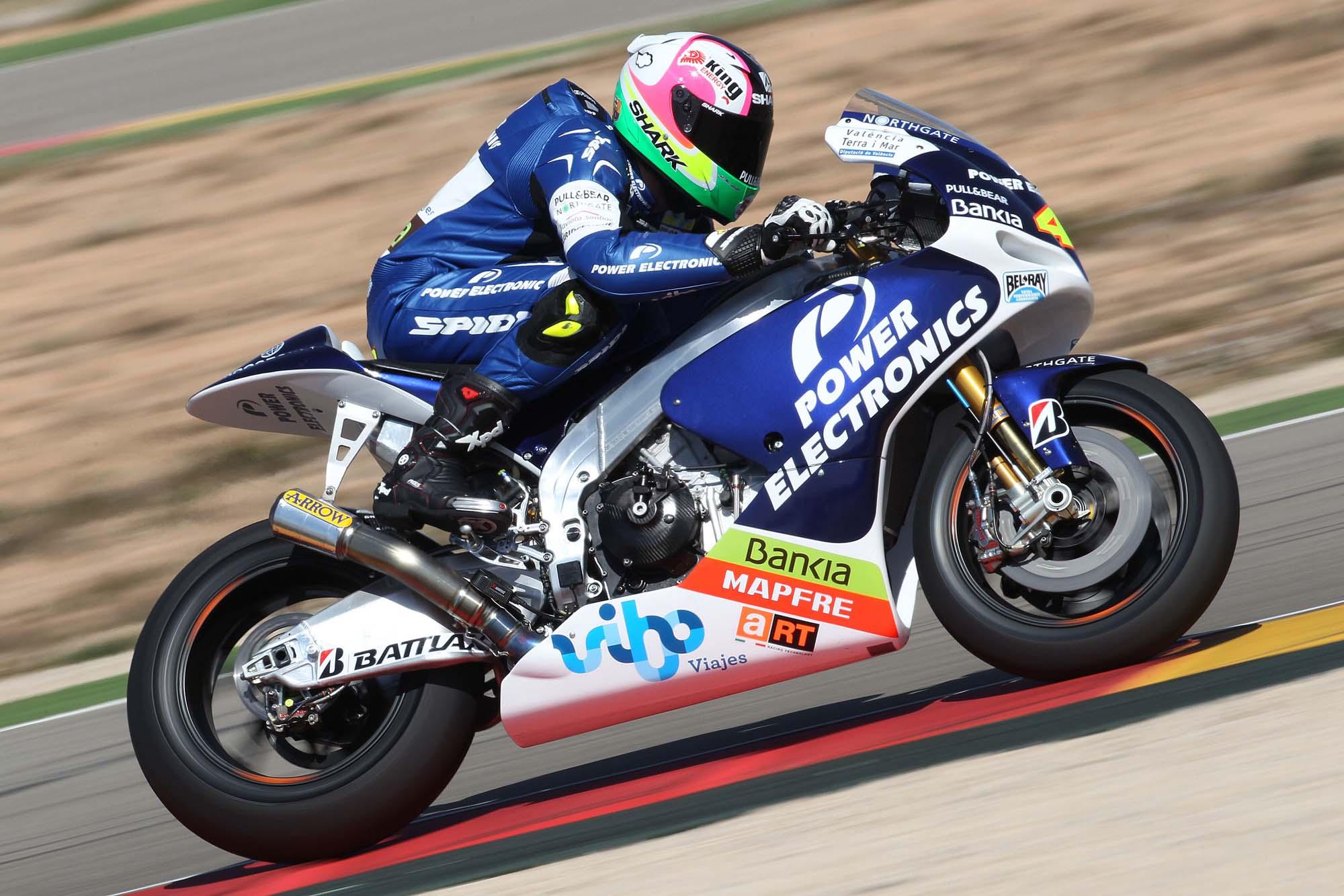 bike racing motogp