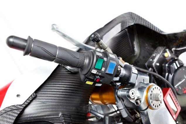 Photos: Yamaha Austria Racing Team (YART) 2012 Yamaha Austria Racing Team YART 06 635x423