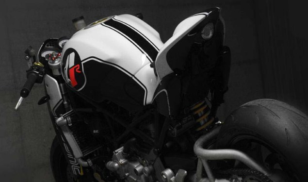Ducati Monster S4R Concept by Paolo Tesio Ducati Monster S4R concept Paolo Tesio 04 635x375