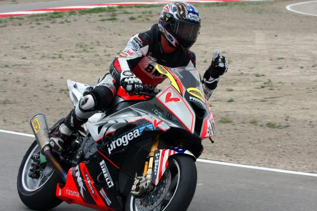 Redux: AMA Superbike vs. World Superbike at MMP Jake Holden WSBK Miller Motorsports Park 635x423