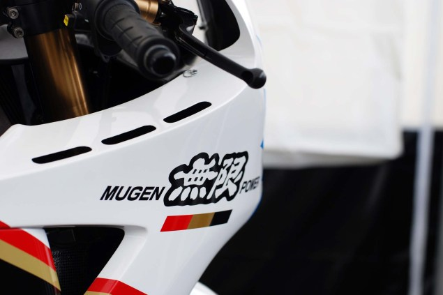 Up Close with the Mugen Shinden (神電) Mugen Shinden TT Zero 21 635x423