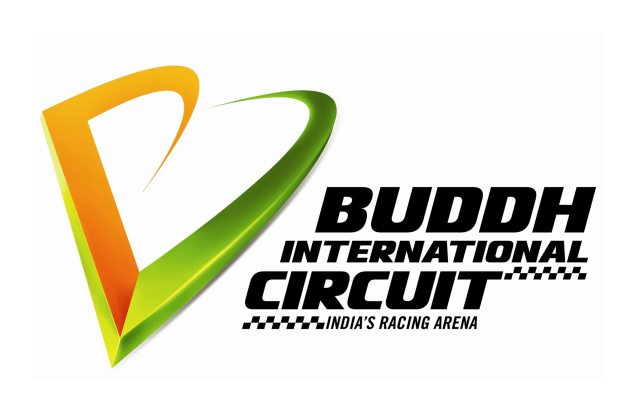 Official: World Superbike Heads to India for 2013 buddh international circuit 635x412