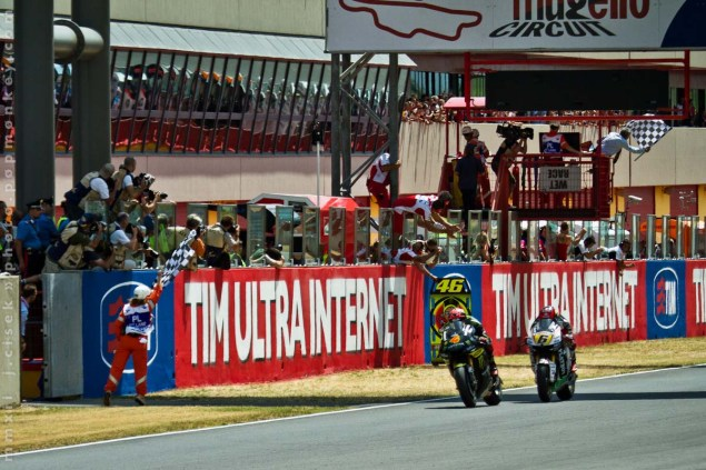 Sunday at Mugello with Jules Cisek Mugello Italian GP MotoGP Sunday Jules Cisek 23 635x423