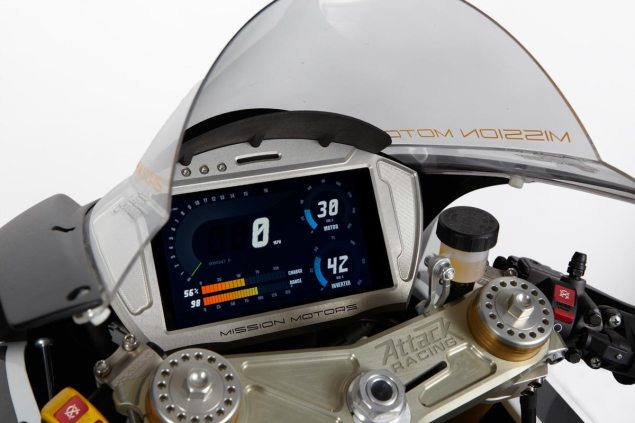 The Four Killer Apps of the Electric Motorcycle mission motors dash 635x423