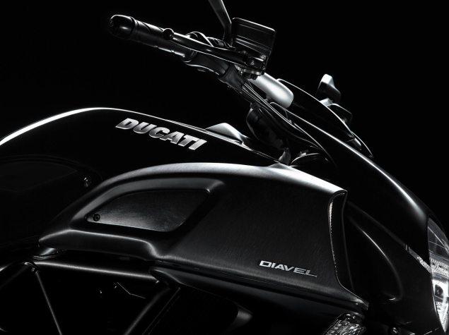 Recall: Ducati Diavel Kickstands Ducati Diavel 635x475