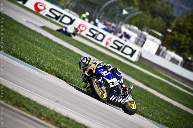 Friday at Indianapolis with Jules Cisek Indianapolis GP Friday Jules Cisek 05 635x423
