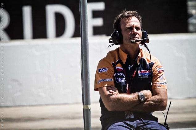Saturday at Indianapolis with Jules Cisek Indianapolis GP Saturday Jules Cisek 17 635x423