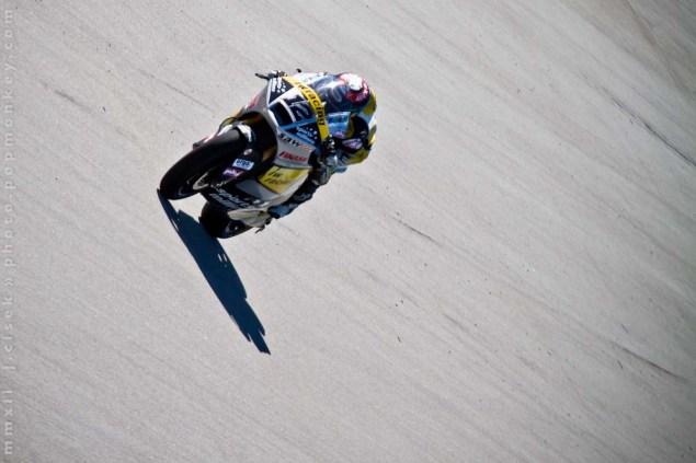 Saturday at Indianapolis with Jules Cisek Indianapolis GP Saturday Jules Cisek 27 635x423