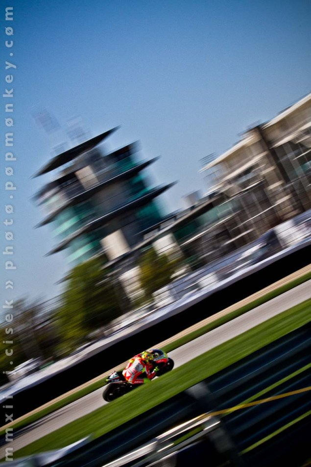 Saturday at Indianapolis with Jules Cisek Indianapolis GP Saturday Jules Cisek 28 635x952