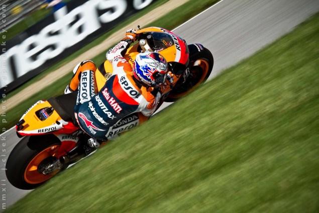 Saturday at Indianapolis with Jules Cisek Indianapolis GP Saturday Jules Cisek 29 635x423
