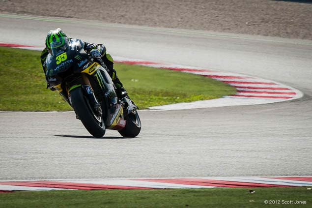 Saturday at Misano with Scott Jones Saturday Misano San Marino GP MotoGP Scott Jones 10