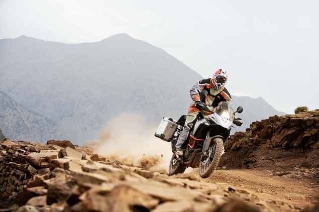 2013-KTM-1190-Adventure-R-action-05.jpg?resize=635%2C422