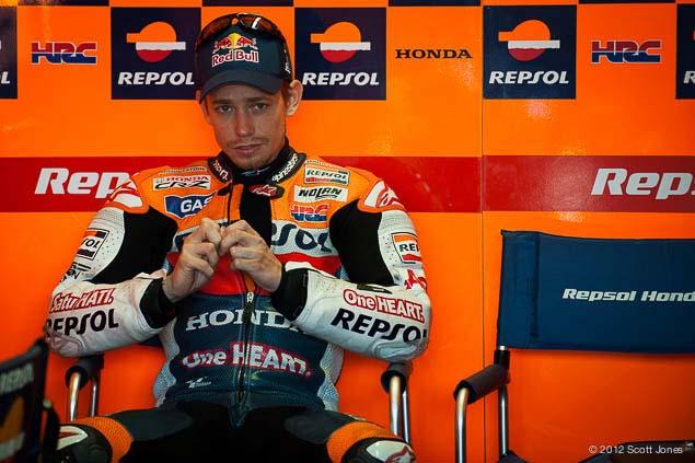 Friday at Phillip Island with Scott Jones Friday Phillip Island MotoGP Scott Jones 01