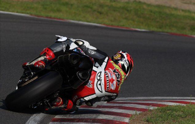 Katsuyuki Nakasuga to Replace Ben Spies at Valencian GP Katsuyuki Nakasuga yamaha 635x405