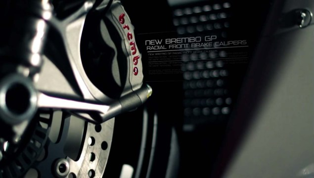 2013 MV Agusta F4 Gets Traction Control, Öhlins Electronic Suspension, Ride by Wire, & More 2013 MV Agusta F4 06 635x360