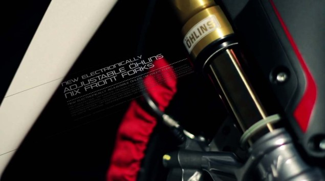 2013 MV Agusta F4 Gets Traction Control, Öhlins Electronic Suspension, Ride by Wire, & More 2013 MV Agusta F4 07 635x355