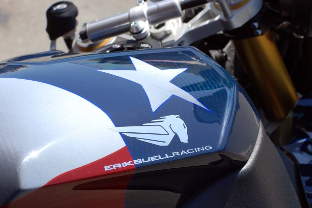 Hero Building a 250cc Sport Bike with Erik Buell Racing? erik buell racing america 1270x846