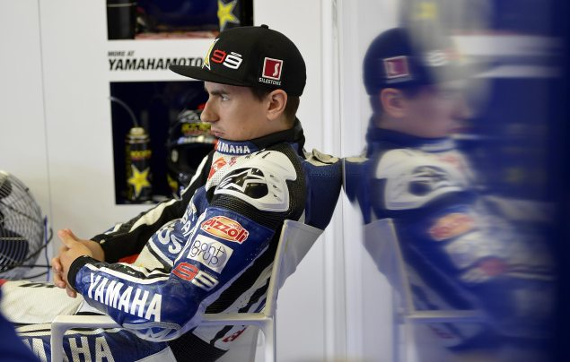 2013 MotoGP Championship Provisional Calendar v.4 jorge lorenzo motogp pit box 635x404