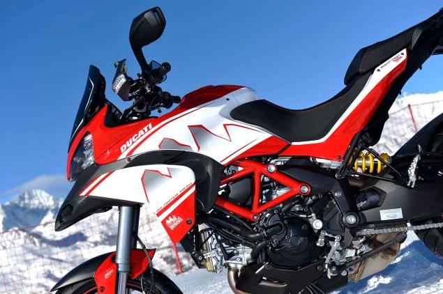 2013-Ducati-Multistrada-1200-S-Dolomites-Peak-17