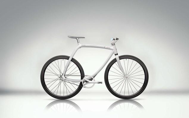 Rizoma 77|011 Metropolitan Bike Rizoma 77011 Metropolitan bike 05 635x396