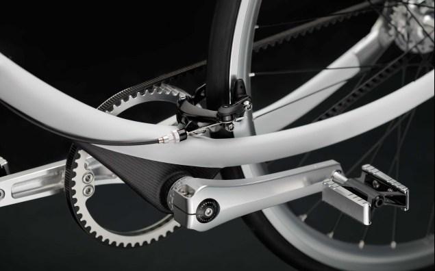 Rizoma 77|011 Metropolitan Bike Rizoma 77011 Metropolitan bike 08 635x396