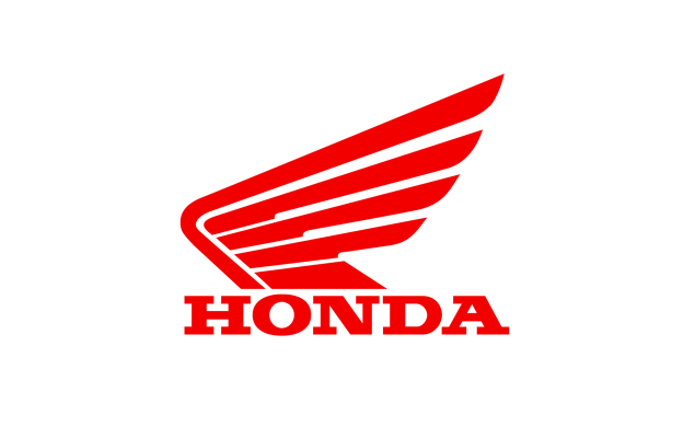 Honda Motorcycle Sales Down 5% in 2012 honda logo 635x400