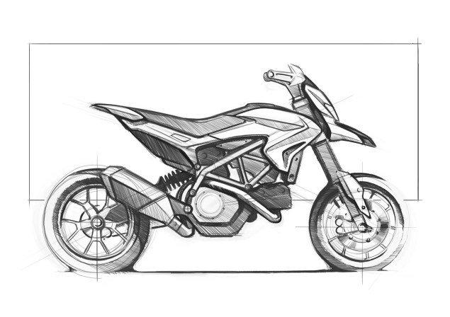 2013-Ducati-Hypermotard-design-05