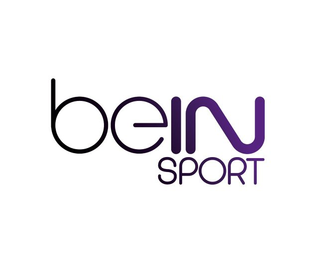 World Superbike Will Be on Televised in the USA Afterall...But on the beIN Sport Network? bein sport logo 635x529