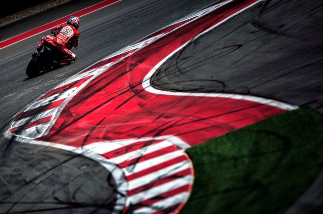 101 Photos of the Ducati 1199 Panigale R Ducati 1199 Panigale R Nicky Hayden Ben Spies 11 635x422