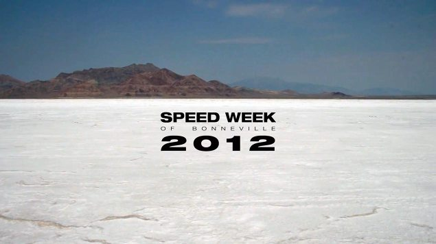 speed-week-bonneville-2012