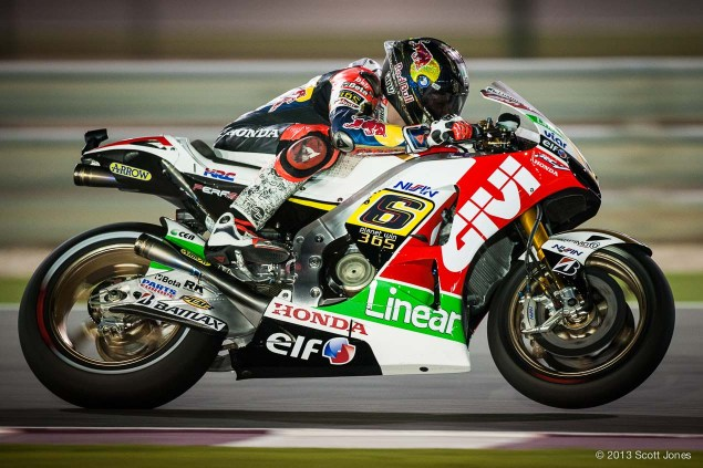 Friday-Qatar-GP-MotoGP-Scott-Jones-10