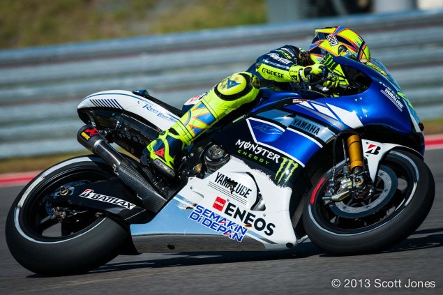 Saturday-COTA-MotoGP-Scott-Jones-06