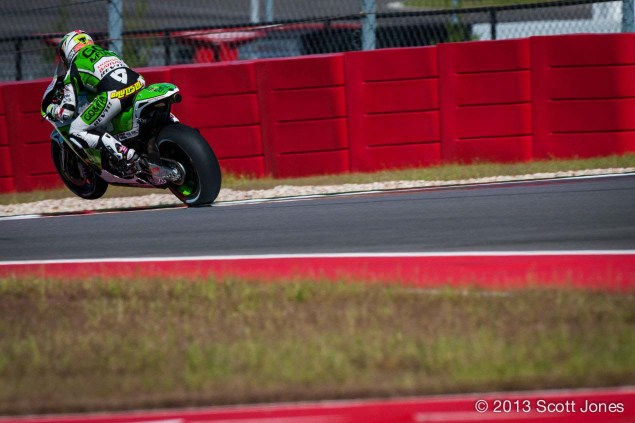 Saturday at Austin with Scott Jones Saturday COTA MotoGP Scott Jones 08 635x423