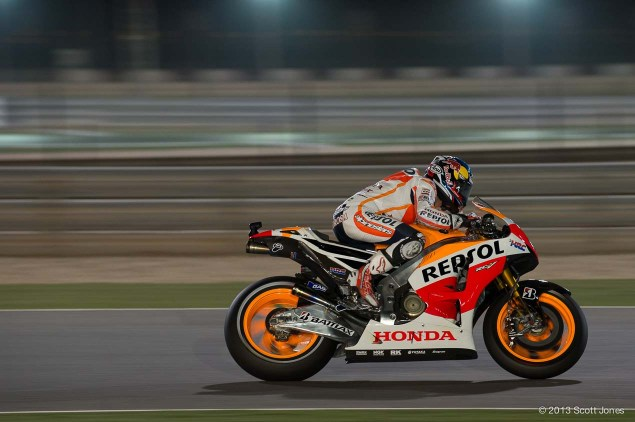 Saturday at Qatar with Scott Jones Saturday Qatar GP MotoGP Scott Jones 06 635x422