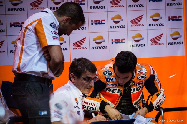 Saturday-Qatar-GP-MotoGP-Scott-Jones-11