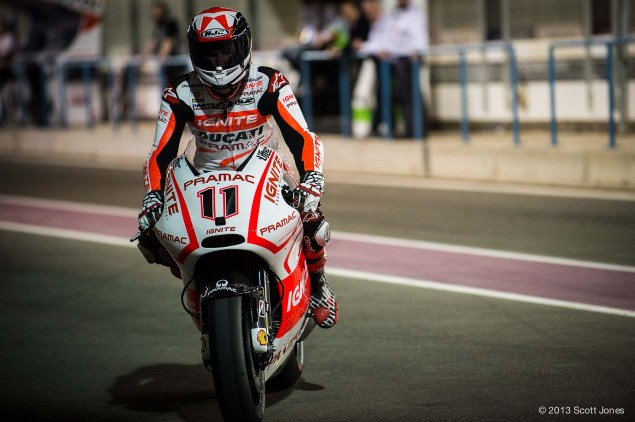 Saturday at Qatar with Scott Jones Saturday Qatar GP MotoGP Scott Jones 14 635x422