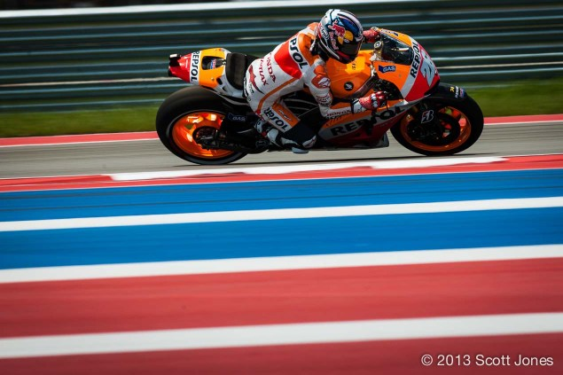 Sunday at Austin with Scott Jones Sunday COTA MotoGP Scott Jones 06 635x423