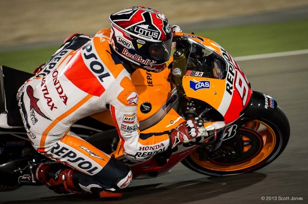 Thursday at Qatar with Scott Jones Thursday Qatar GP MotoGP Scott Jones 07 635x422